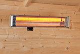 Heater wand model_