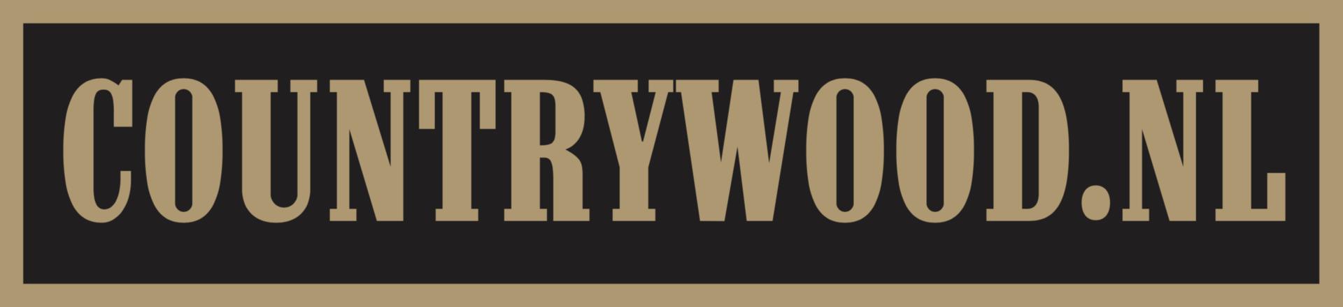 logo Countrywood